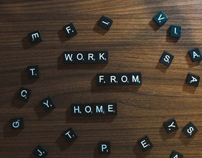 Tips To Improve Efficiency Remote Team