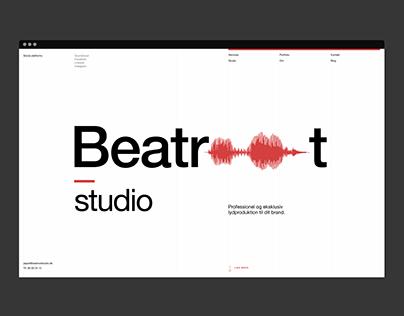 Beatroot Studio