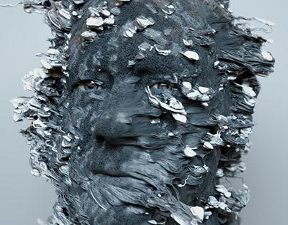 bifrost portraits