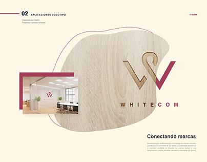 Logo project, branding, Graphic design, landing, UX UI