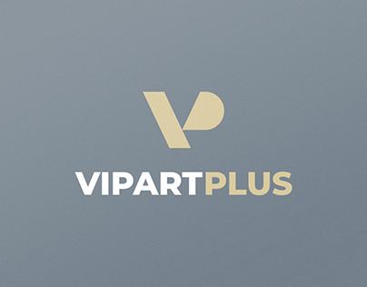 Vipart Plus