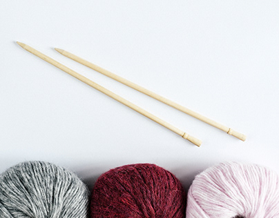 Photo for Knitting Space (SMM)