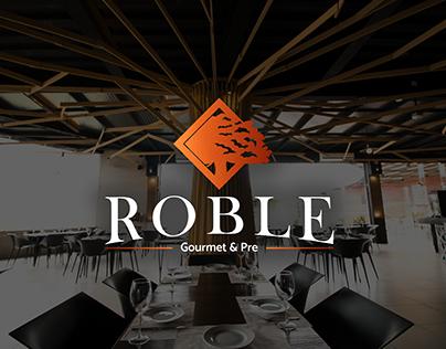 ROBLE- Fotografía
