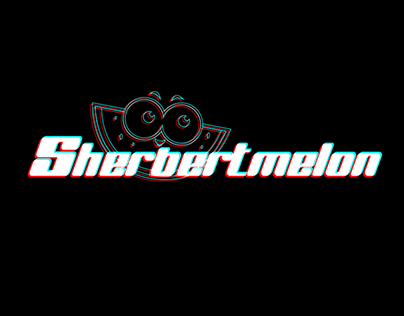 Sherbertmelon 'Infinite Warfare'