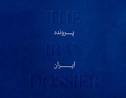 The Iran Dossier