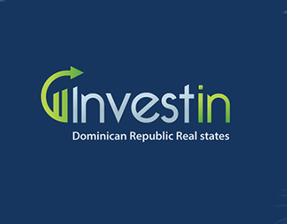 Investin / Real States Investment Application