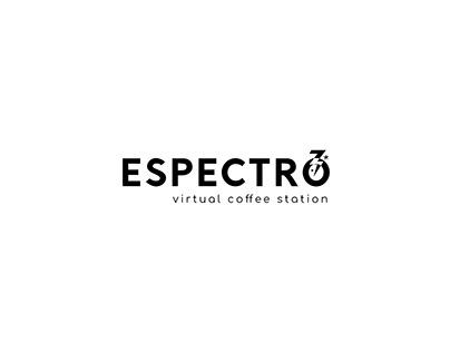 Espectro Café