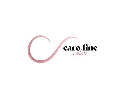 Caro line Salon