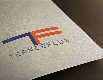 Transflux - Branding