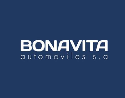Bonavita Automoviles