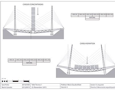 CB_Taller tecnico I_El puente_ 201502