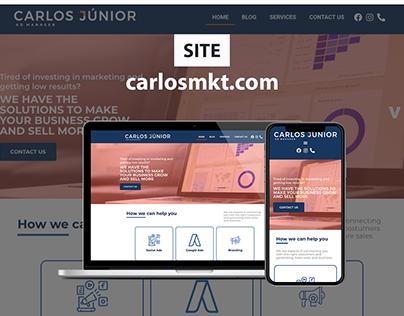 carlosmkt.com/