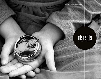 Miss Stills