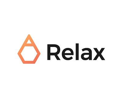 IS Relax — Accomoditation Management System