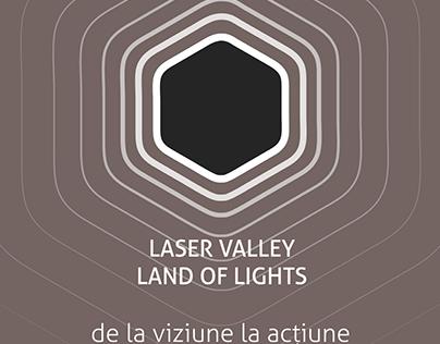 viziune laser tag)
