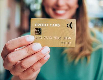 Virtual Credit Card Number Generator