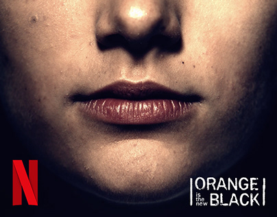 Netflix | The Orange Anthem | Video content | 2019