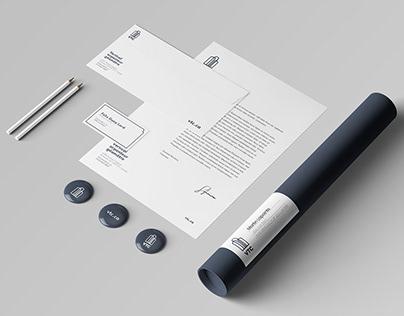 VTC, branding
