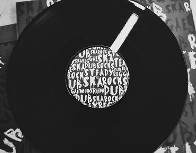 Sounds Visual: Trojan Records