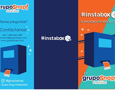 Grupo Snap Advertising (2018-2020)