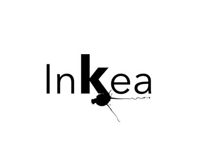 inKea