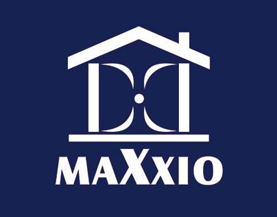 MaXxio Brochure