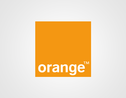 ORANGE - Leaflet project