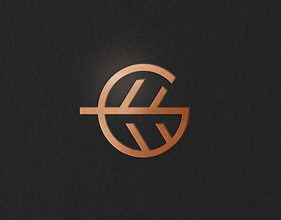 Giroux | High5
