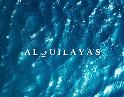 Alquilayas Rental Yacht & Boat's