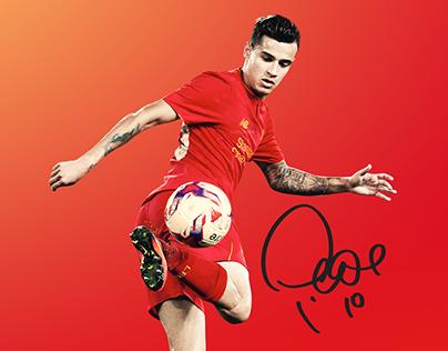 Liverpool Graphics