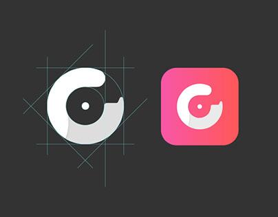 Brand Identity for Gympik