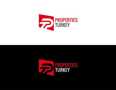 Turkey Properties Logo