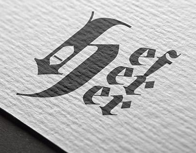 Heferer Visual Identity