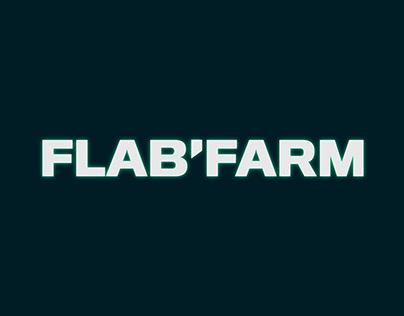 FLAB'FARM