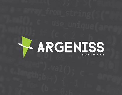 Argeniss Software