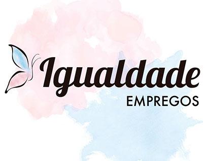 Projeto Igualdade Empregos