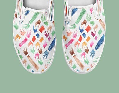 Diseño de pattern