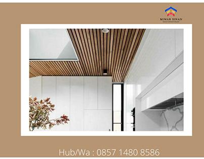 AHLI, 0857 1480 8586, Jasa Renovasi Rumah Mampang