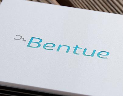 Dr. Bentue