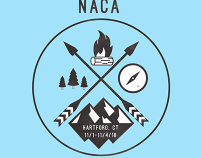 NACA Poster