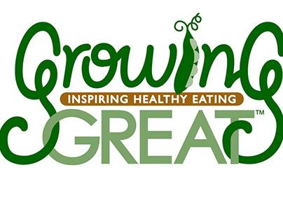 GrowingGreat Leadership Awards PSA