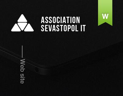 ASIT - web site