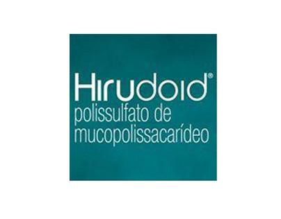 Hirudoid   Fujadoroxo.com.br
