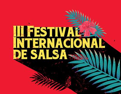 Salsa Festival Sandiego