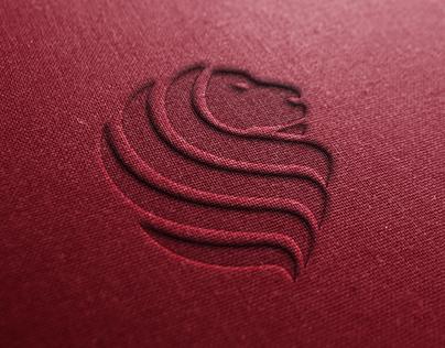Incotex Rebranding - Identidade visual