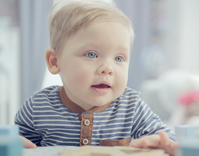 tv # enfamil: first steps