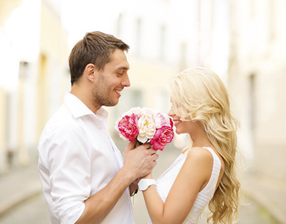 Does Age Gap Affect Love Relationship?