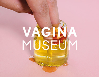 Vagina Museum