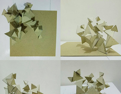 Form Design