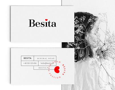 Besita